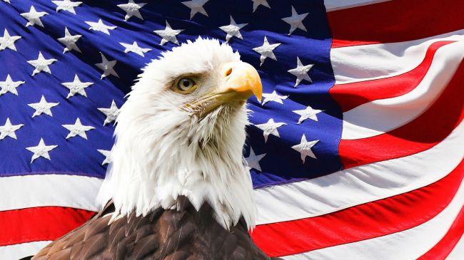 Amerikanska Utdelningsaktier