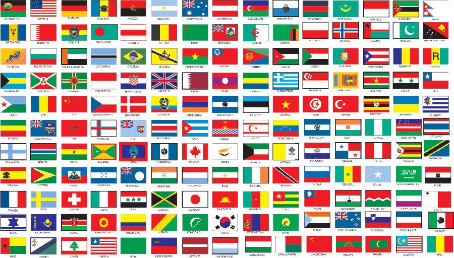 Utländska Utdelningsaktier